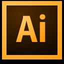 Adobe_Illustrator_Icon_CS6