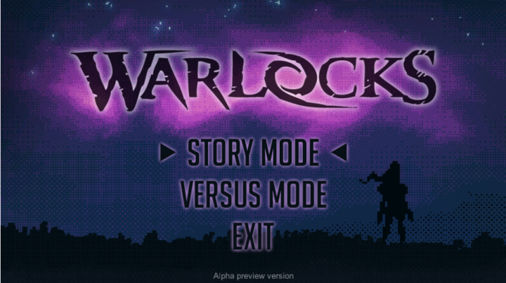 Warlocks_Title